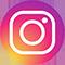 labussolaristontheroad_Instagram