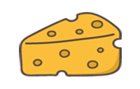 panini-guidonia