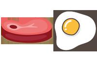panino-guidonia